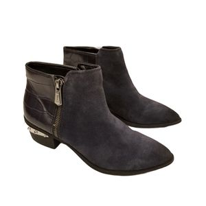 Circus by Sam Edelman Holt Spike Booties